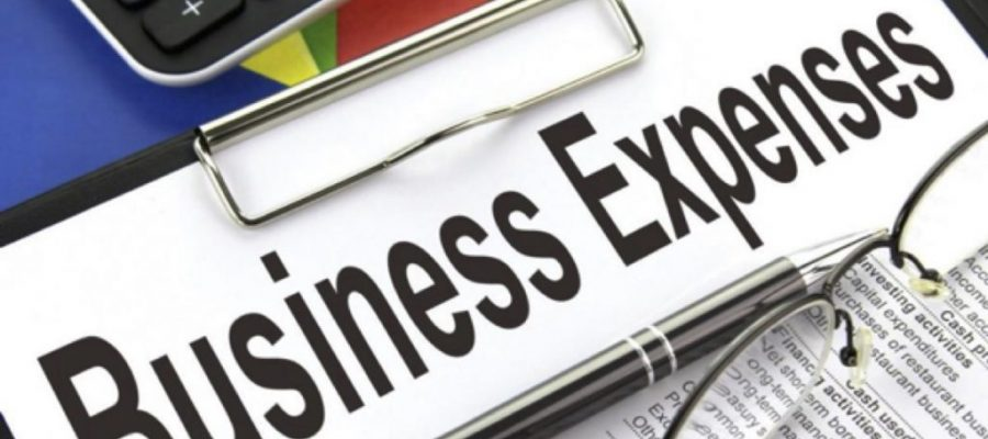 How To Reevaluate Your Business Expenses