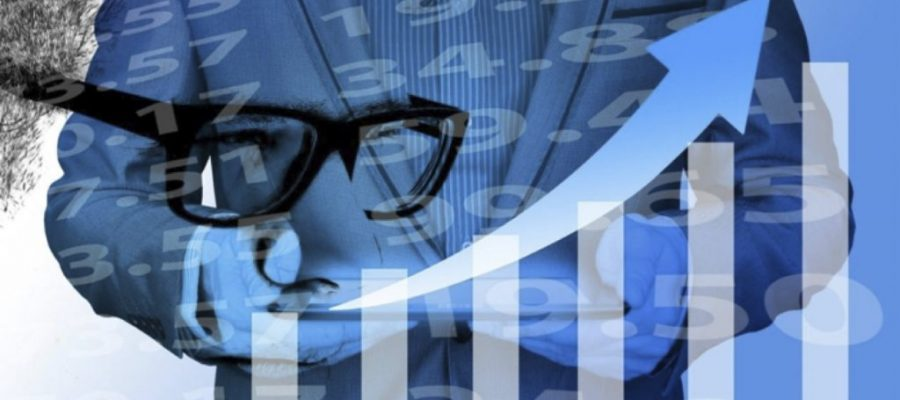 B2B: Top 4 ways to lead your startup's growth strategy