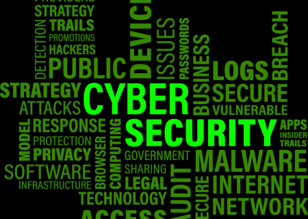Virtual Data Room Cybersecurity is the Latest Business Opportunity