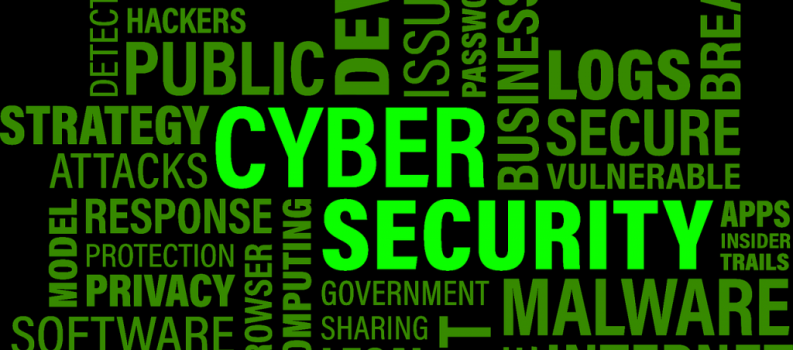 Cyber Security Oversights for Small Businesses to Avoid