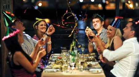 Alcohol And Employers During The Festive Season