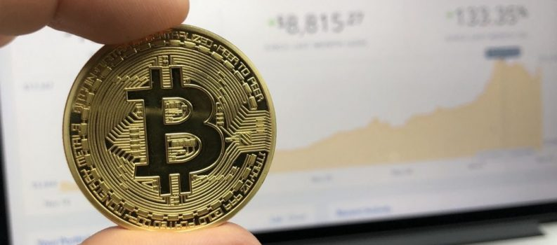 5 Tips to Buying Bitcoin in Australia