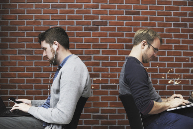 Tips For Standing Out In The Tech Industry