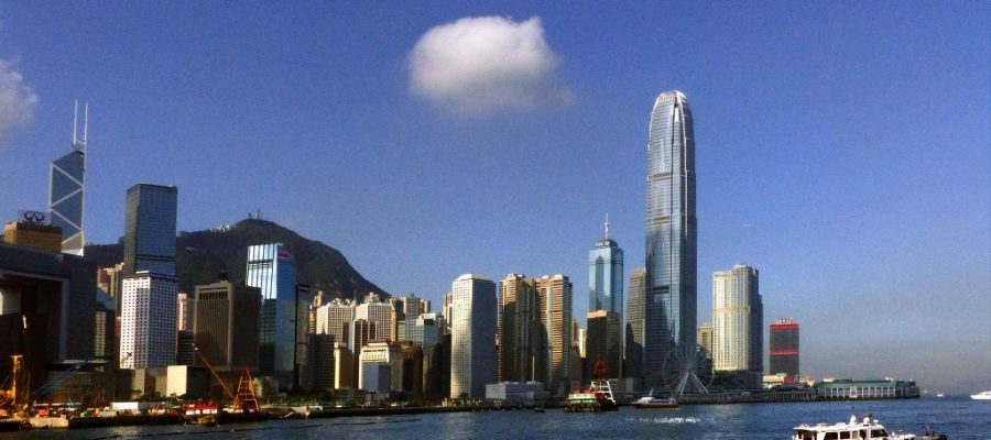 Increase Your Property Returns with Short-term Hong Kong Rentals