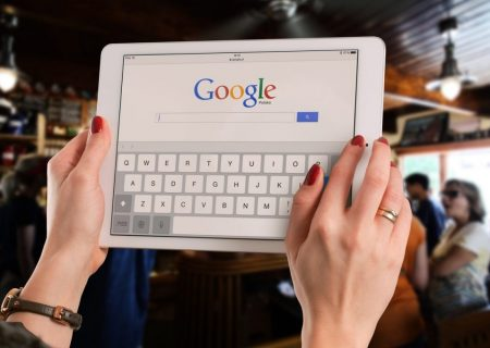 5 Tips To Listing Your Business On Google