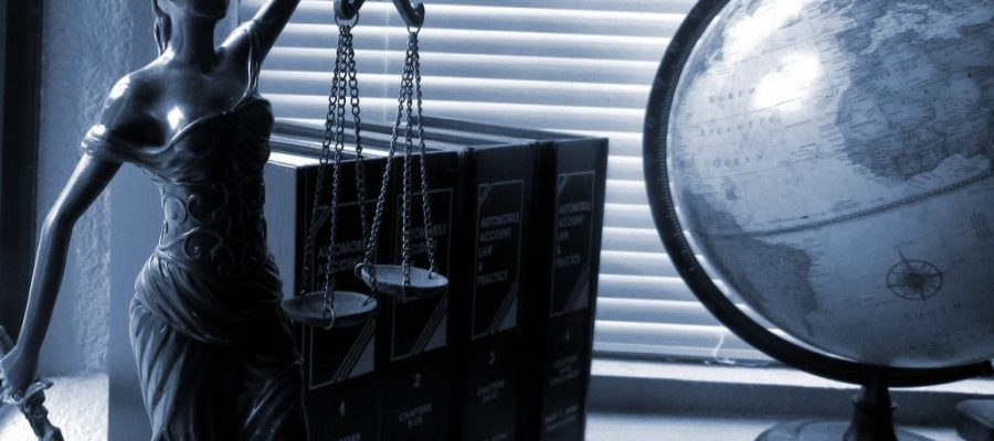 How Paralegals are an Asset to Startup Law Firms