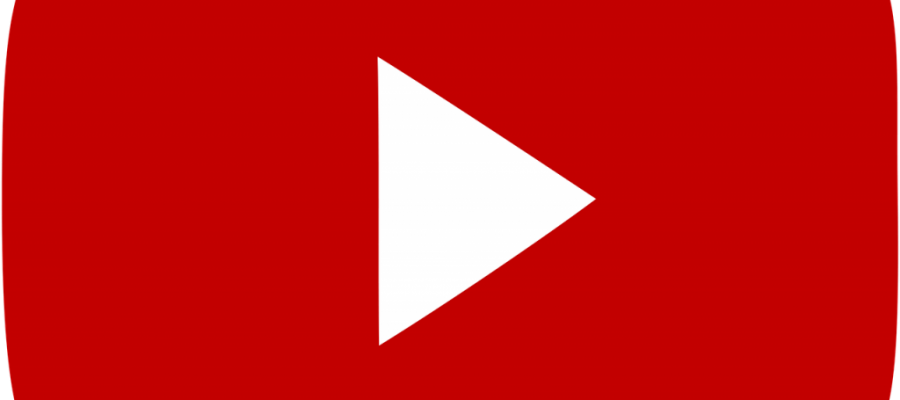YouTube: Right or Wrong for Your Small Business?