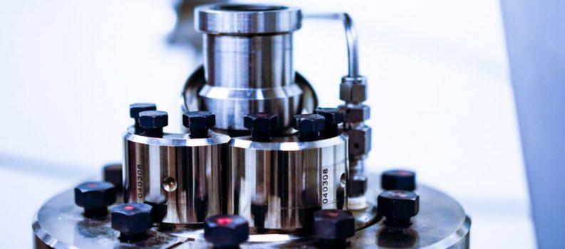 Innovation at Argonne National Laboratory Incubator