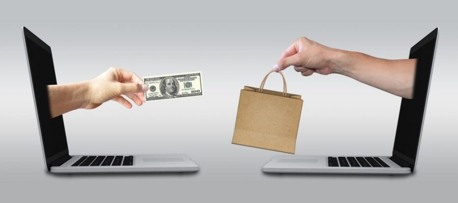 5 Things That Will Reshape Ecommerce In The Second Half Of 2020