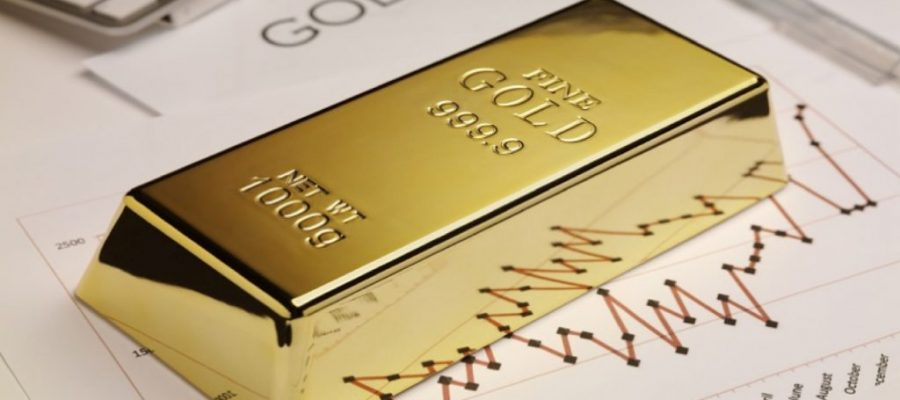 3 valuable tips if you are investing in gold