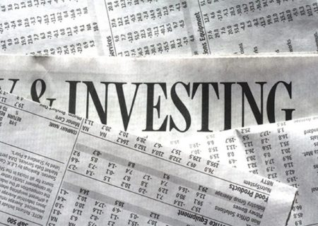 How to Protect Your Investments When Markets Sour