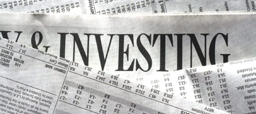 Where Can I Find Help With Investing In The Stock Market For The First Time?