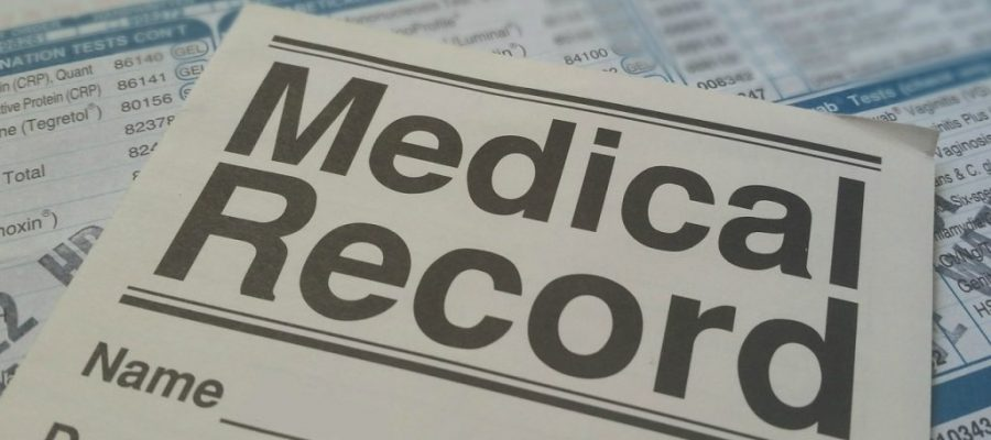 What is Medical Negligence and Are You Eligible for a Claim?