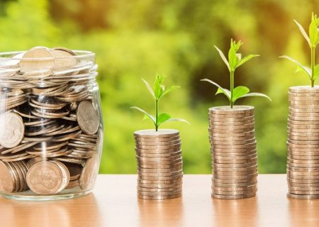Using a Home Loan to Fund Your Startup