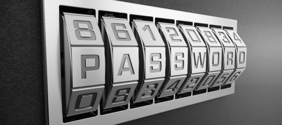 How to Securely Manage Your Startup Team's Passwords in 2021