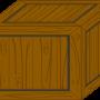 Thinking outside the (Large and Oversized) Box