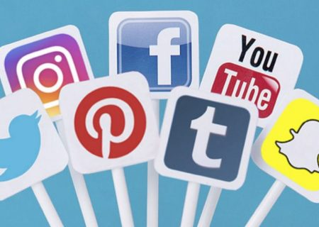 Social Media Strategies For More Leads
