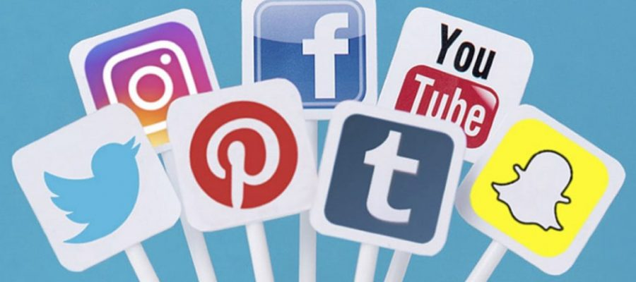 How To Use Social Media to Connect with Customers