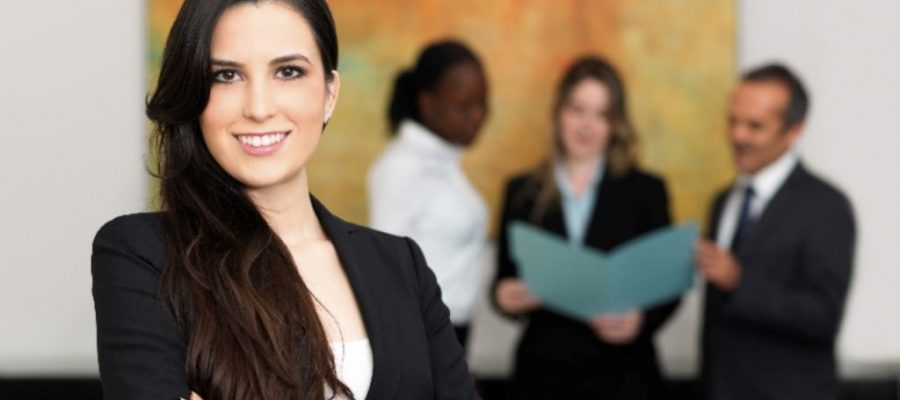 Three reasons a law firm should use a marketing consultant