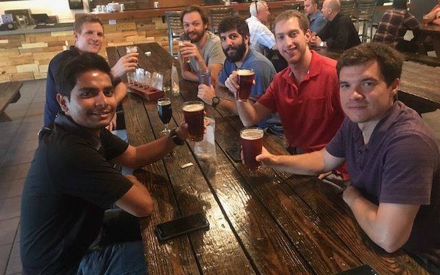 Top 3 Startup Winner: Apptronik Systems