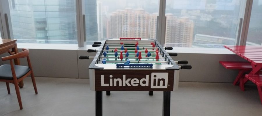 6 LinkedIn Marketing Mistakes You're Probably Making Right Now