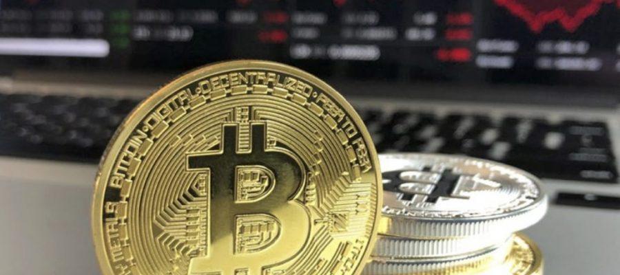 5 Tips for Beginning Bitcoin Investors