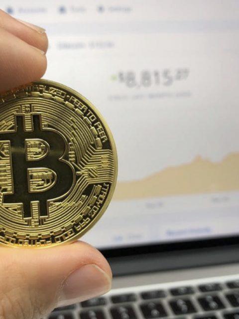 blockchain startups