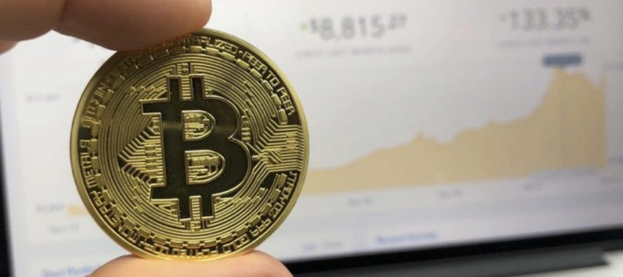 3 Proven Ways To Make Money With Cryptocurrency