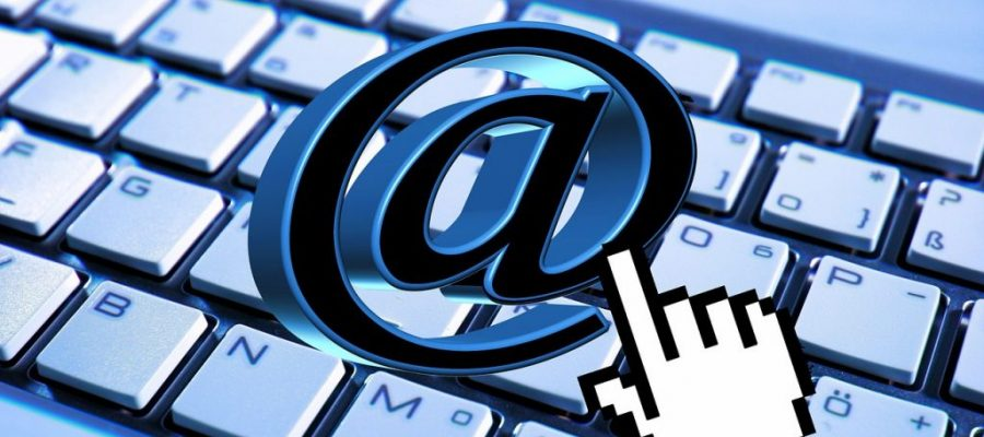 Why Email Automation is a Must For Your E-commerce Businesses
