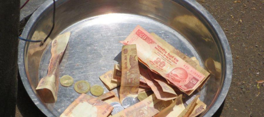 3 Benefits of a Hard Money Loan