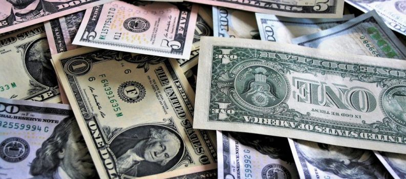 Suraj Rajwani, CEO of DoubleRock, Shares 5 Tips To Starting A Profitable Portfolio