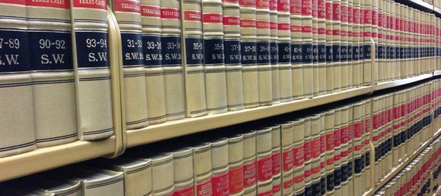 Legal Insight: The difference between 'advokātu birojs' and 'juridiskais birojs' in Latvia