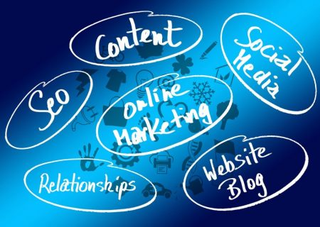 Why Content Marketing is a Game Changer