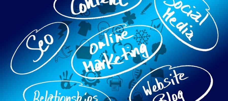 5 Content Marketing Tips For Getting More Customers