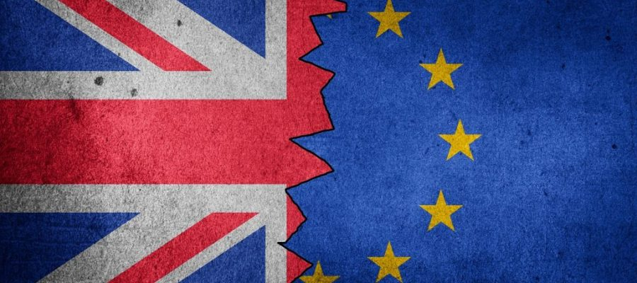 The Brexit Effect on Workplace Recruitment