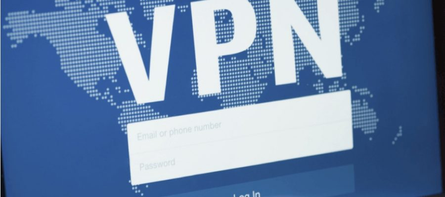 Private Vpn Review: How to Choose a Perfect VPN for You?