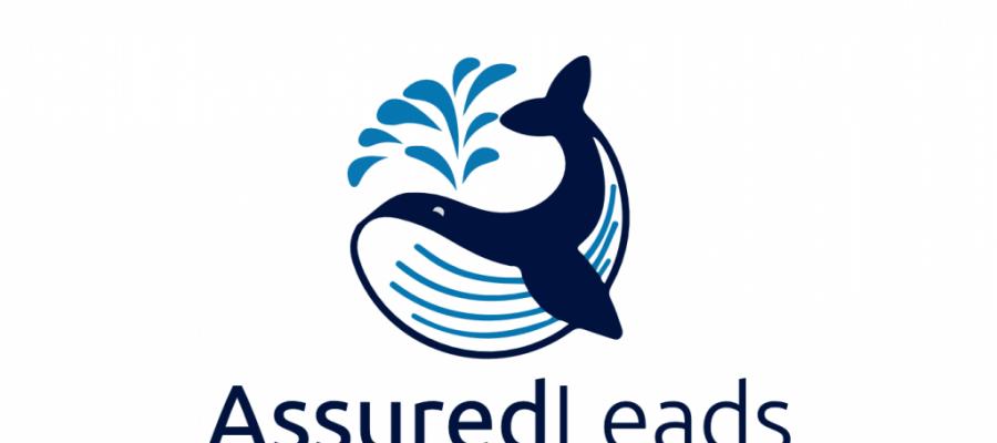 Founder Interview: Sales Leads Platform AssuredLeads