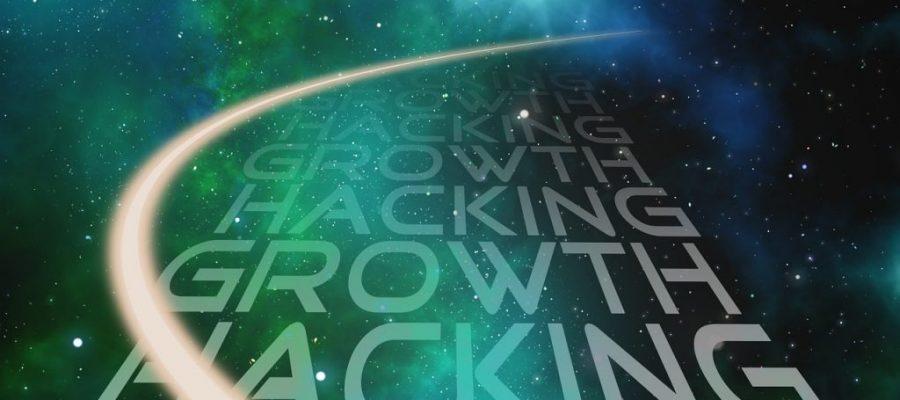 Increase Sales Using Social Media – Growth Hacks That Work