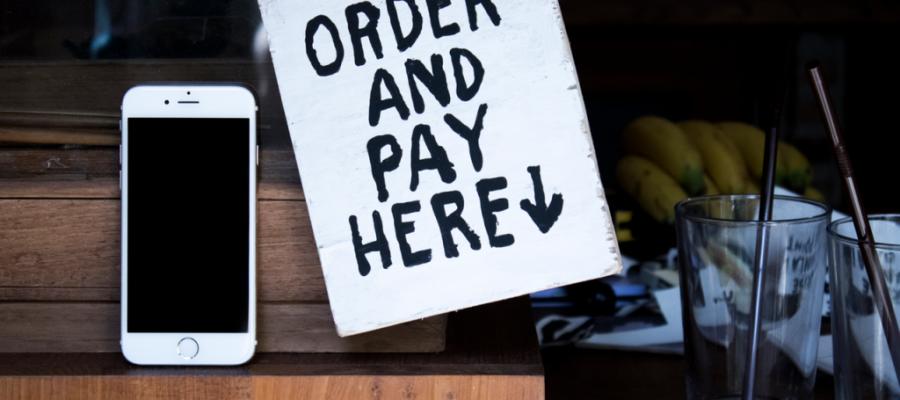 E-commerce Startup Checklist