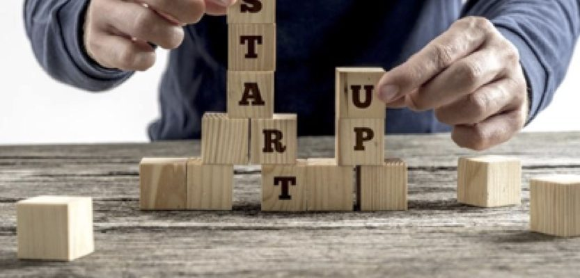 Top Four Tips to Source What Your Startup Needs on a Budget
