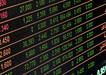 5 Things You Should Know Before Becoming a Full-Time Day Trader