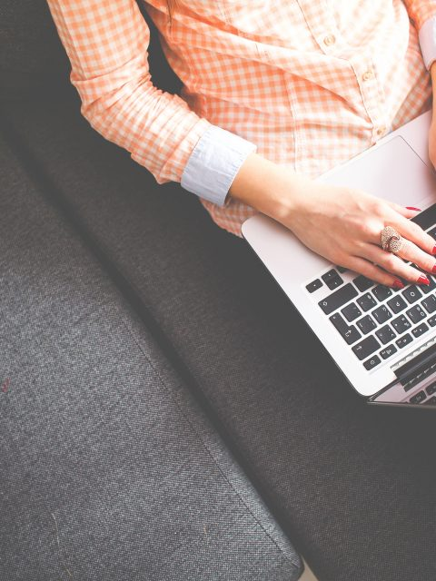 5 Top Ways To Find Developers For Startup