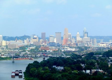Commercial Real Estate for Your Startup or Investment in Ohio