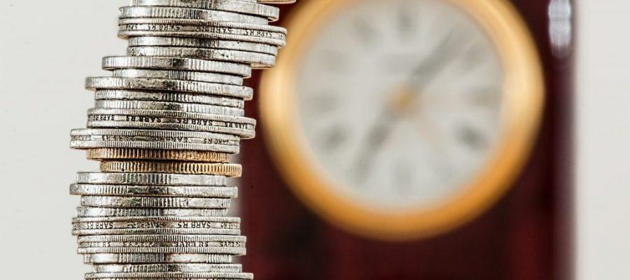 Entrepreneur Hobbiest: 4 Top Common Pitfalls That Every Numismatist Must Avoid