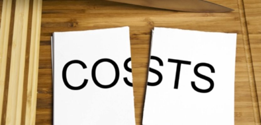 How Cost Segregation Can Help Your Business