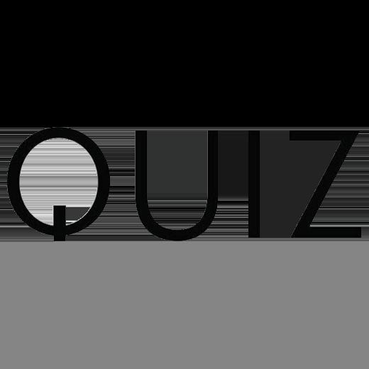 Quiz Franchises