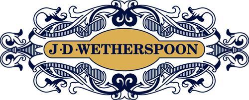 Wetherspoons Franchises