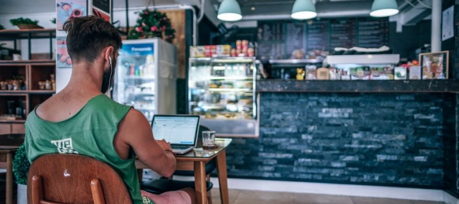 When Should A Startup Seriously Consider Hiring Freelancers?