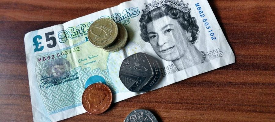 Acquiring an Unsecured Loan in the UK