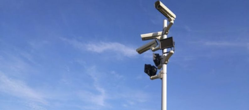 Common Mistakes to Avoid During CCTV Installation